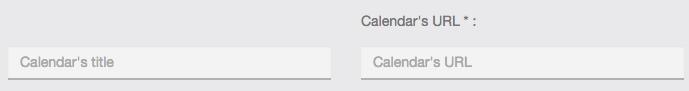calendar_04
