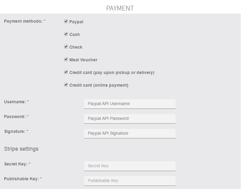 commerce_payment_method