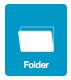 folders_01